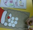 Mikołaj – gra na słówka