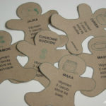 Piernikowy ludzik – budowanie zasobu słów