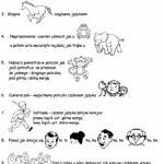 Ćwiczenia artykulacyjne