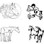 Konie – dodatek do gry