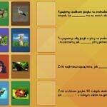 Ćwiczenia artykulacyjne – on-line